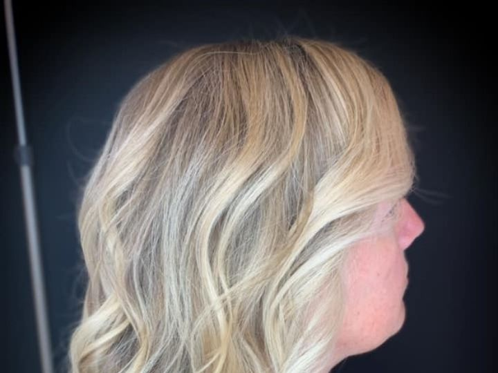 Tmx Vanity Hair 07 51 1889325 157538235133137 Overland Park, KS wedding beauty