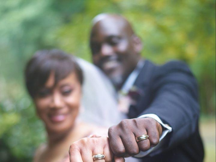 Tmx 1519516232 D8777c0b44e0164f CF007136 Raleigh, North Carolina wedding videography