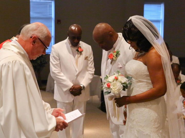 Tmx 3h6a9682 Mov 20 45 49 11 Still001 51 999325 Raleigh, North Carolina wedding videography