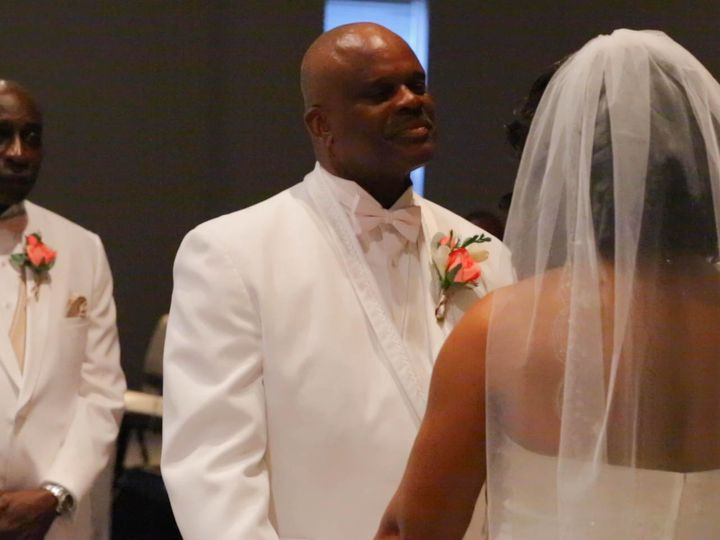 Tmx 3h6a9682 Mov 20 48 46 18 Still002 51 999325 Raleigh, North Carolina wedding videography