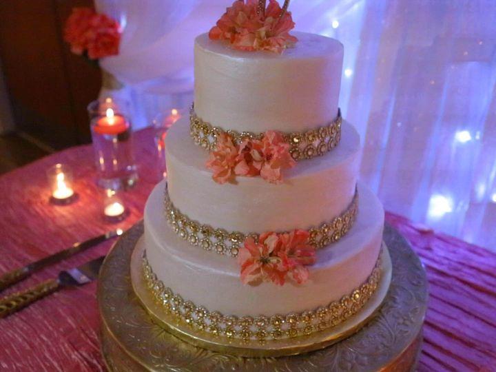 Tmx 3h6a9686 Mov 21 10 43 07 Still001 51 999325 Raleigh, North Carolina wedding videography
