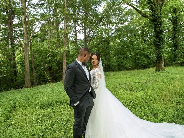 Tmx A03i1948 51 999325 1559877132 Raleigh, North Carolina wedding videography