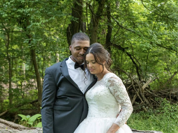 Tmx A03i1953 51 999325 1559877131 Raleigh, North Carolina wedding videography
