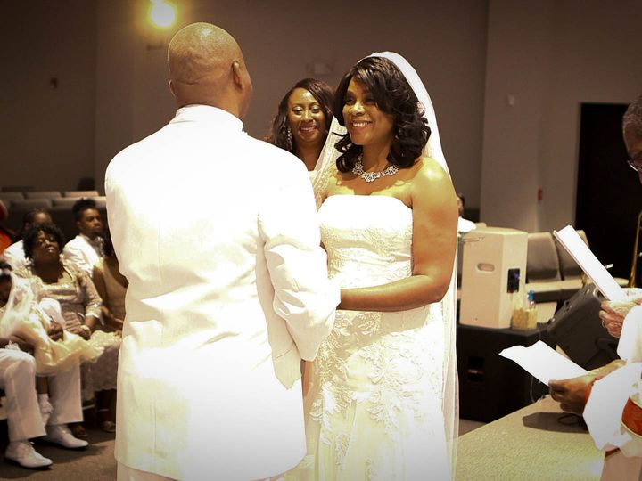 Tmx Cam200001 Mts 00 53 17 21 Still001 51 999325 Raleigh, North Carolina wedding videography