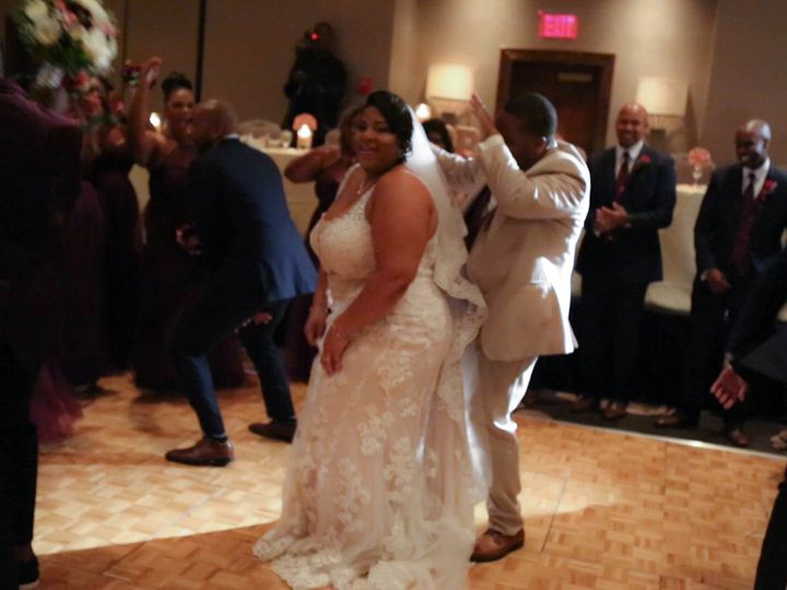 Tmx Cm7a1542 Mov 02 58 38 15 Still001 51 999325 Raleigh, North Carolina wedding videography