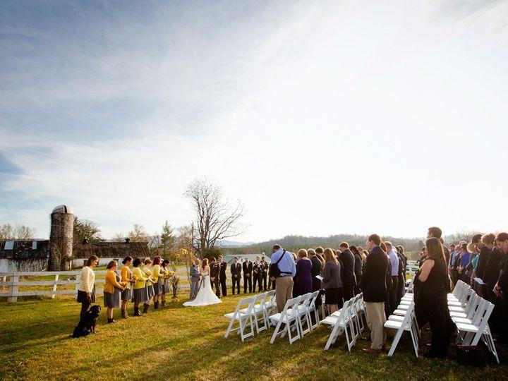 Tmx 1387895236082 Bp1 Middleburg, VA wedding venue