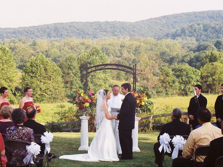 Tmx 1387895251109 Bp1 Middleburg, VA wedding venue