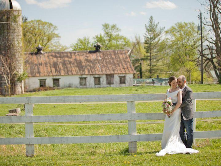 Tmx 1387895356750 Bp2 Middleburg, VA wedding venue
