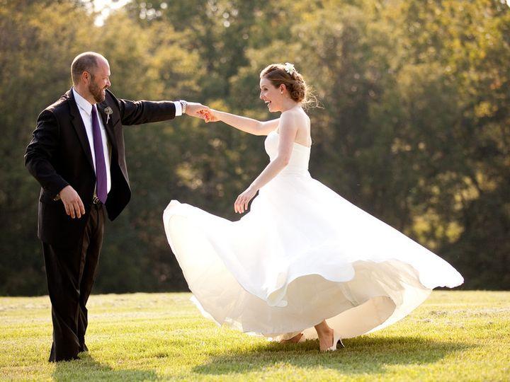 Tmx 1387895365765 Bp3 Middleburg, VA wedding venue