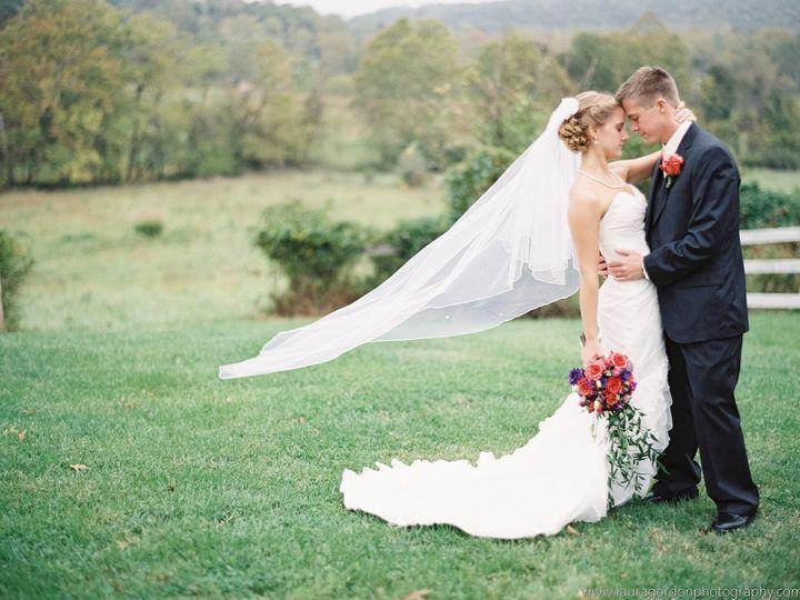 Tmx 1387895371261 Bp3 Middleburg, VA wedding venue
