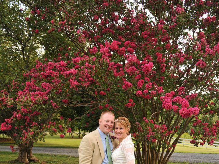 Tmx 1387895415201 Bp3 Middleburg, VA wedding venue