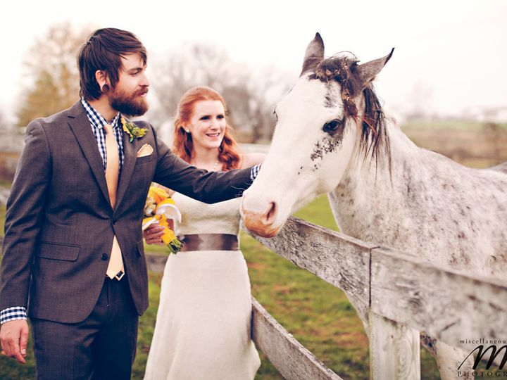 Tmx 1387895467771 Bp4 Middleburg, VA wedding venue