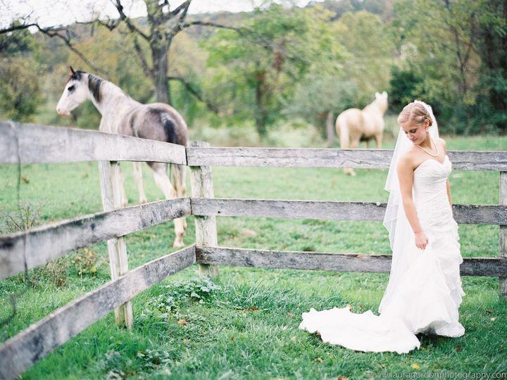 Tmx 1387895494712 Bp4 Middleburg, VA wedding venue