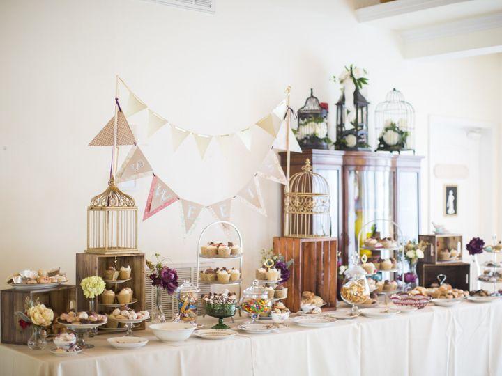 Tmx 1505934844339 6y5a1022 Middleburg, VA wedding venue