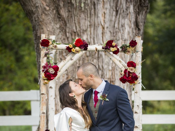 Tmx 1505934877360 6y5a1436 Middleburg, VA wedding venue