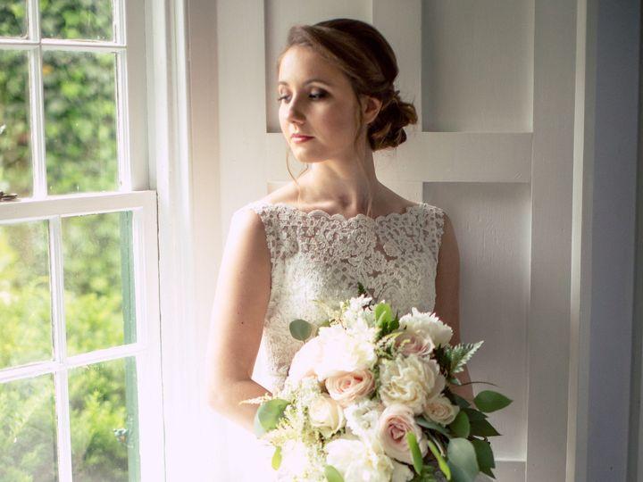 Tmx 1505934952553 0055olasar3a4727 Middleburg, VA wedding venue