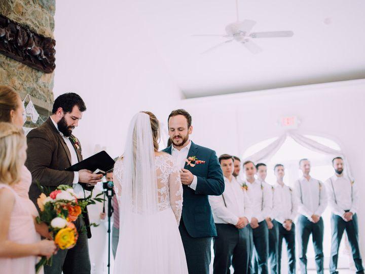 Tmx 1505935313634 1229765orig Middleburg, VA wedding venue