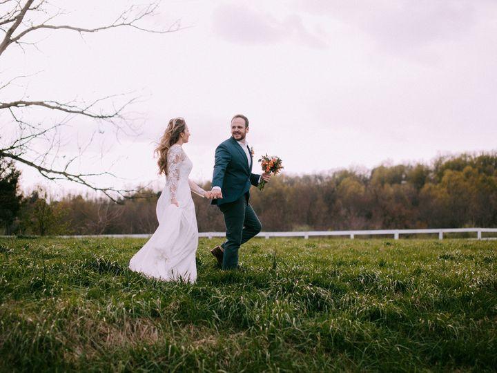 Tmx 1505935327796 5779126orig Middleburg, VA wedding venue