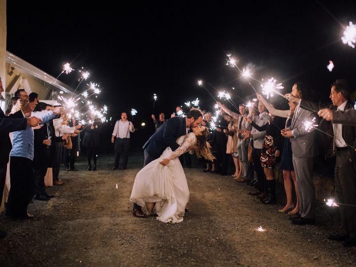 Tmx 1505935361591 6908904orig Middleburg, VA wedding venue