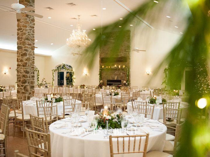 Tmx 1505935575434 Nikki Ben 3041 Middleburg, VA wedding venue