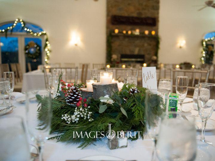 Tmx 1505935591640 Nikki Ben 3031 Middleburg, VA wedding venue