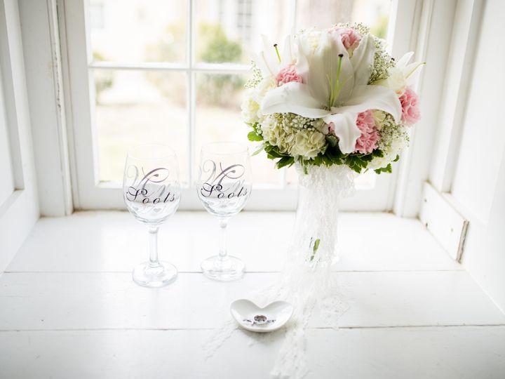 Tmx 1505935620107 Soots Wedding Untitled Export 0031 Middleburg, VA wedding venue