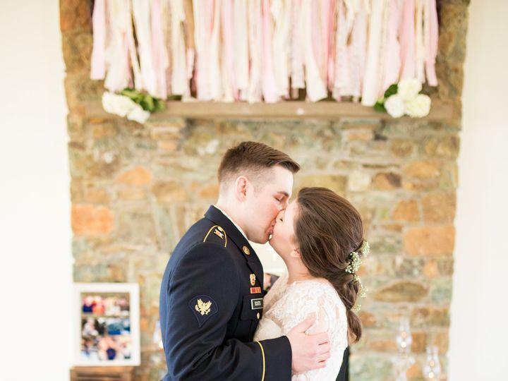 Tmx 1505935641995 Soots Wedding Untitled Export 0255 Middleburg, VA wedding venue