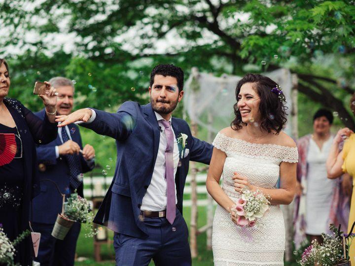 Tmx 1505935705771 Tdayweddingceremony316 Middleburg, VA wedding venue
