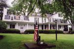 Briar Patch Bed & Breakfast Inn image