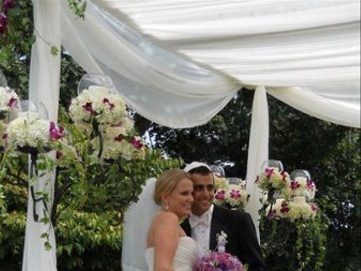 Tmx 1326519015931 298485101502684214117468364502174581128502931182n Loch Sheldrake, New York wedding officiant