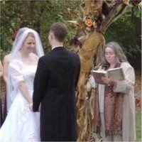 Tmx 1326519017649 N8364502174524317874415928 Loch Sheldrake, New York wedding officiant