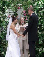 Tmx 1326519018224 N8364502174524317852753931 Loch Sheldrake, New York wedding officiant