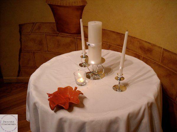 Tmx 1327523505019 DSCN1075 Loch Sheldrake, New York wedding officiant