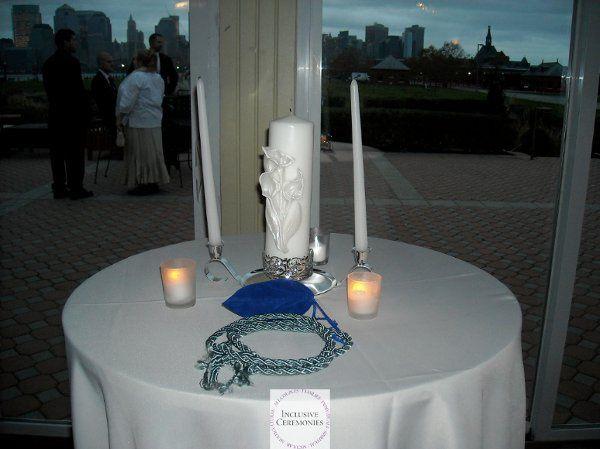 Tmx 1327523511537 DSCN1165 Loch Sheldrake, New York wedding officiant