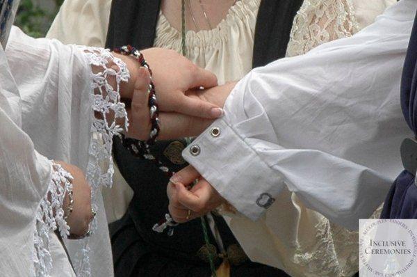 Tmx 1327523528824 DSC084722 Loch Sheldrake, New York wedding officiant