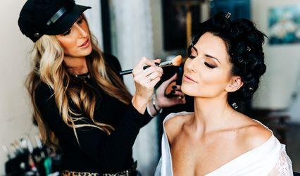 Mallorie Mason Makeup Artist