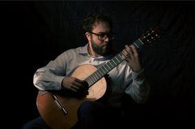 Sean Faccio, Guitarist