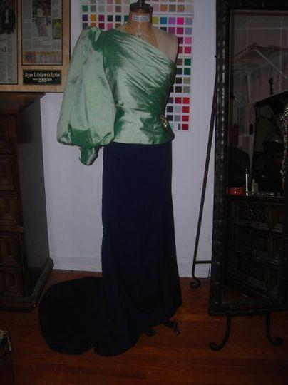 green20blouse202 5B1 5D