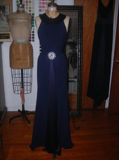 ChiffonCollectionParty001