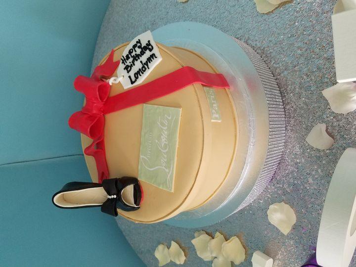 Sweet Delights Wedding Cakes Fullsizerender