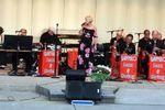 Buffalo Jazz and Swing Band image