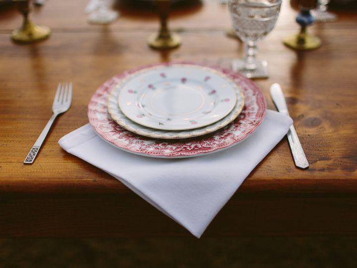 Tmx 1437079466100 2af2bc991ca6c67ab4d29afc85b472f6 Portland wedding rental