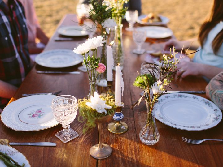 Tmx 1437079533557 A97a93606c3e3064c077224aed9350fd Portland wedding rental