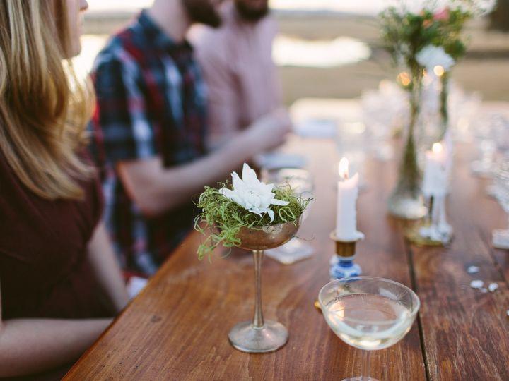 Tmx 1437079553309 B0cede44ef97fb5ebd5941e33d460575 Portland wedding rental