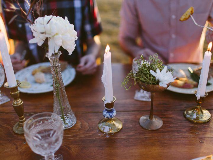Tmx 1437079561076 B8b048ceb1bde507b5f86a553a4d0c38 Portland wedding rental