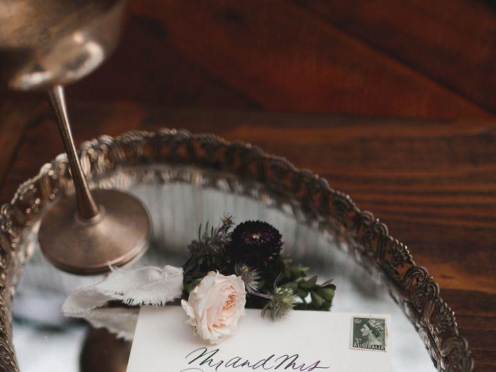 Tmx 1455743819639 20160123 Styledshoot 048 Portland wedding rental