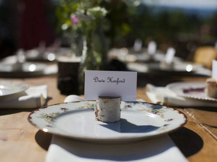 Tmx 1455744860762 Ecw 0266 Portland wedding rental