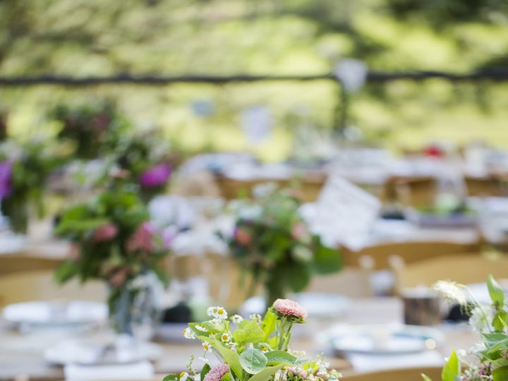 Tmx 1455744991611 Tables Portland wedding rental