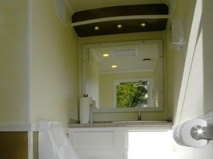 Tmx 1526479941 00d6ae50156eb943 1526479940 A3990d3db17f6fc8 1526479938593 2 Bathroom Trailer 1 North Reading wedding rental