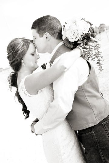 wedding 0342b